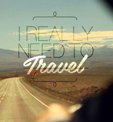 i really need to
