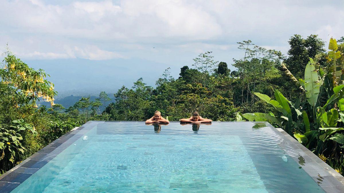 Roadtrip langs 7 droomplekken op Bali