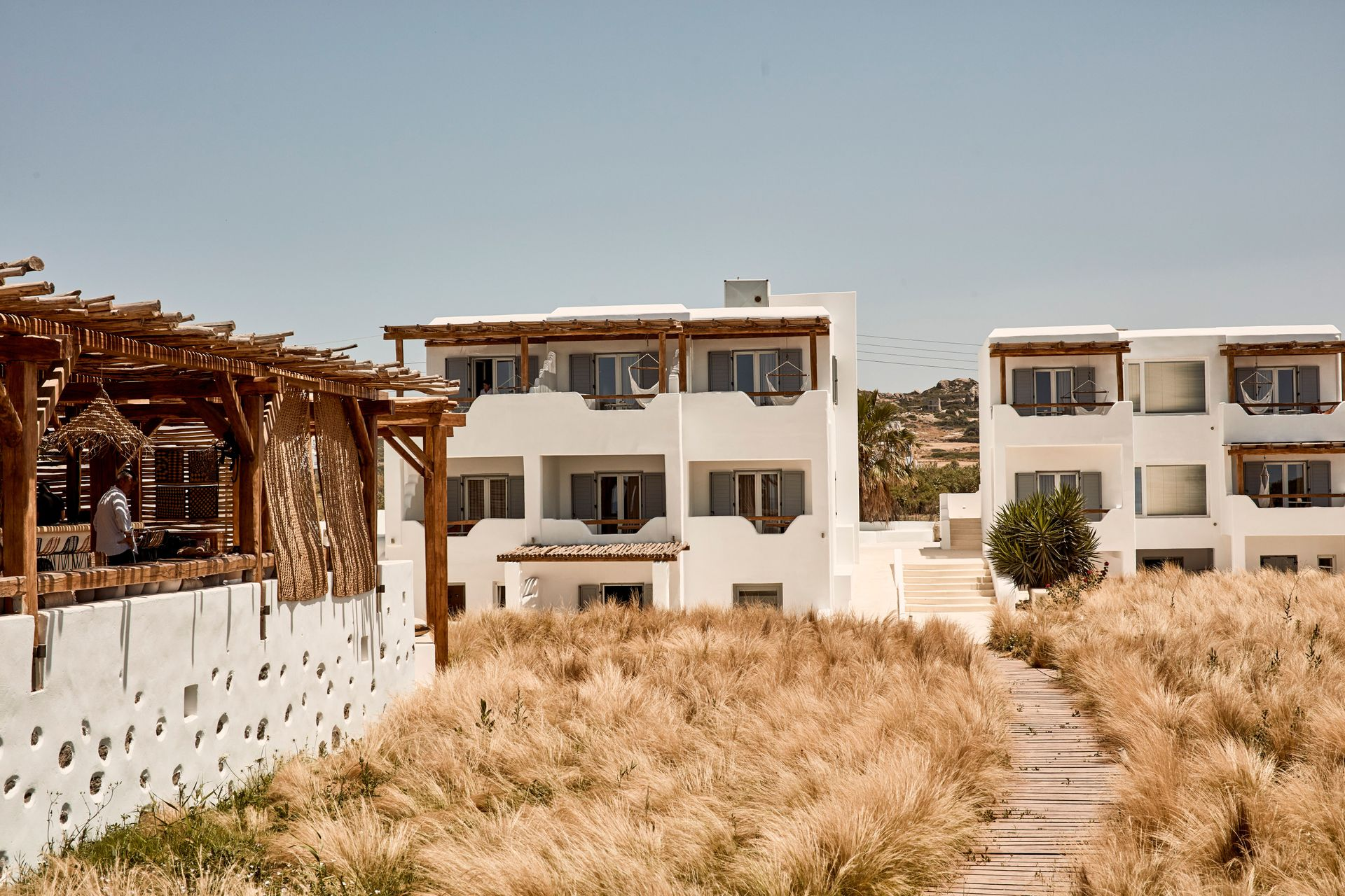 hotel_property_Naxian_on_the_beach_Naxos