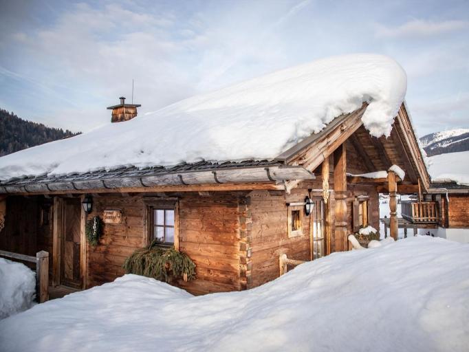Skiën met coronaregels 2020/2021