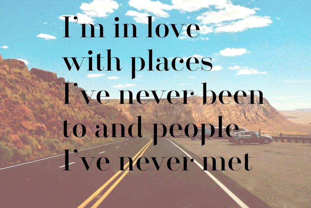 Zo reis ik het liefst